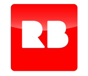 RedbubbleUp